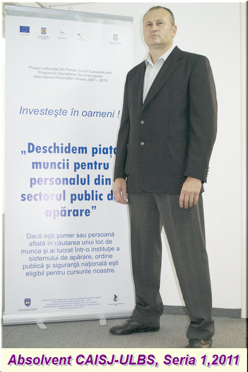 20110610_seria1_promotie_500px_006