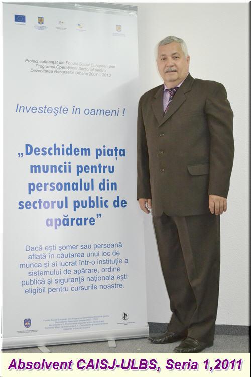 20110610_seria1_promotie_500px_011