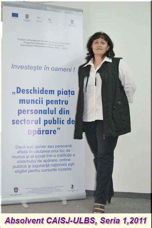 20110610_seria1_promotie_500px_023
