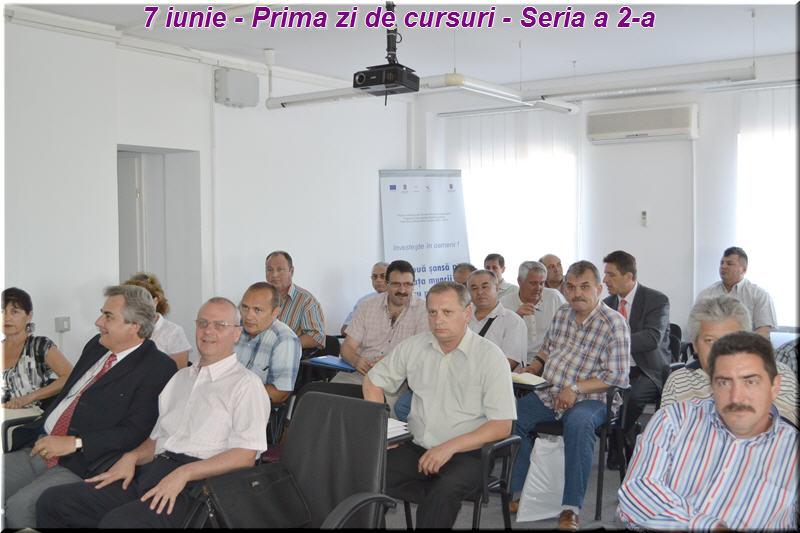 20110607_seria2_800px_001
