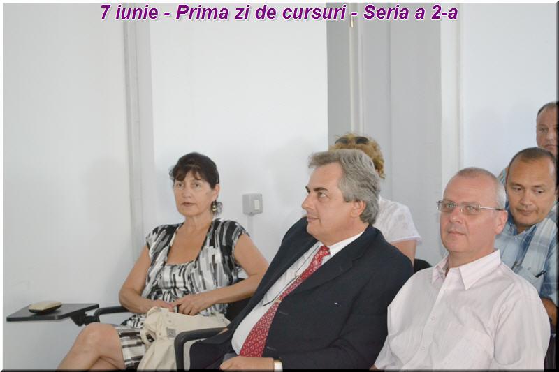 20110607_seria2_800px_002