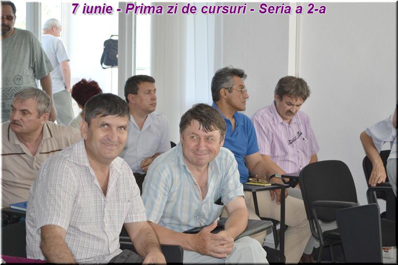 20110607_seria2_800px_003