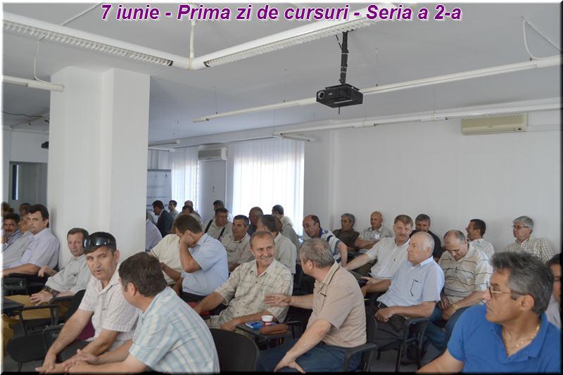 20110607_seria2_800px_015