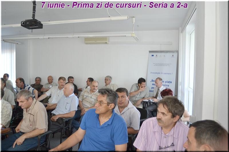 20110607_seria2_800px_017