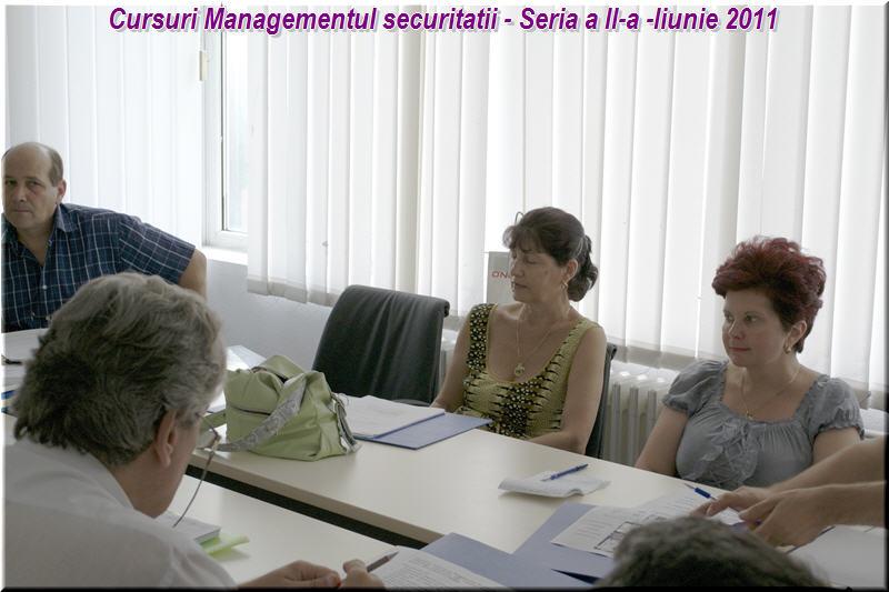 20110615_seria2_cursuri-securitate_800px_001