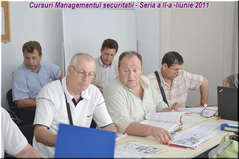 20110615_seria2_cursuri-securitate_800px_002