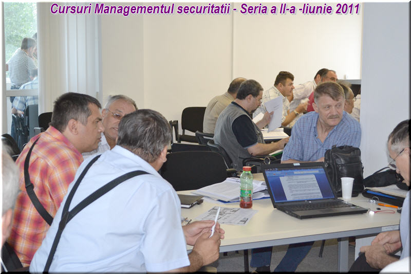 20110615_seria2_cursuri-securitate_800px_006