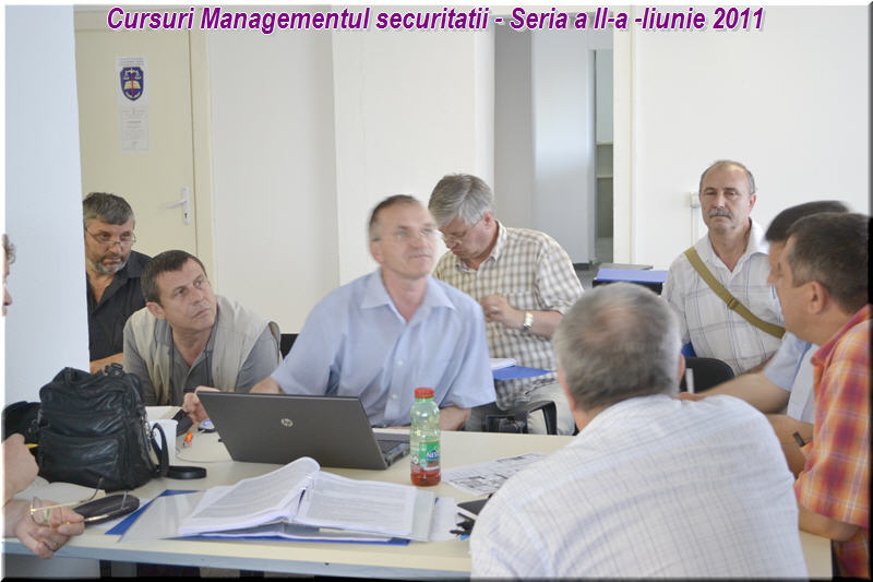 20110615_seria2_cursuri-securitate_800px_007