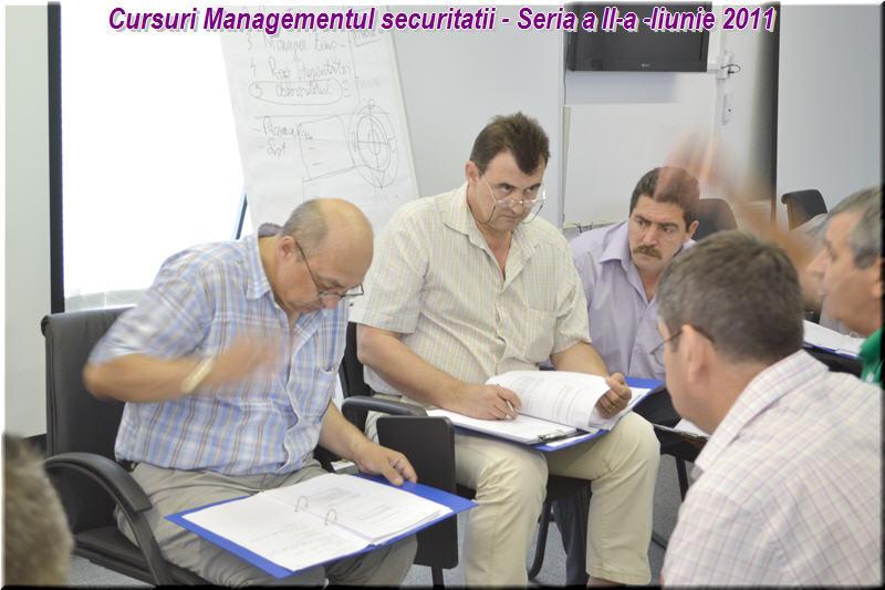 20110615_seria2_cursuri-securitate_800px_008