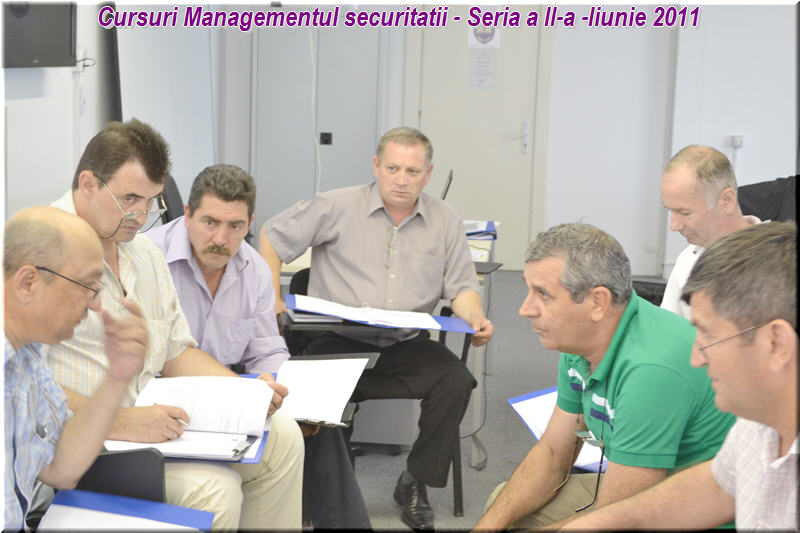 20110615_seria2_cursuri-securitate_800px_009