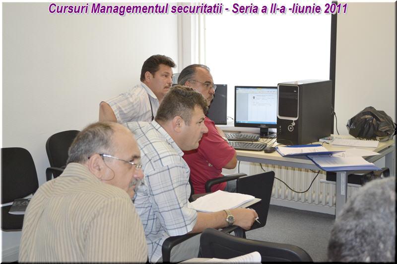 20110615_seria2_cursuri-securitate_800px_010