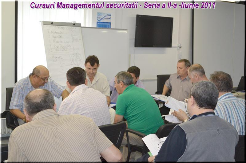 20110615_seria2_cursuri-securitate_800px_012