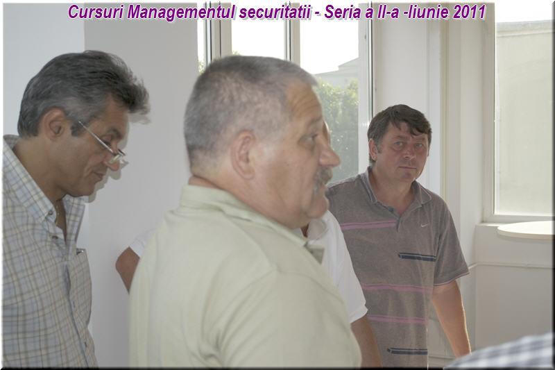 20110615_seria2_cursuri-securitate_800px_013