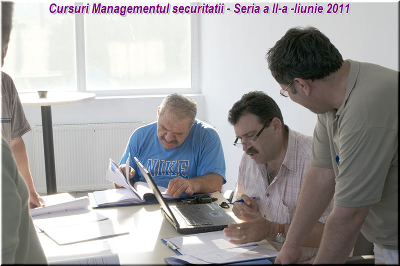 20110615_seria2_cursuri-securitate_800px_014