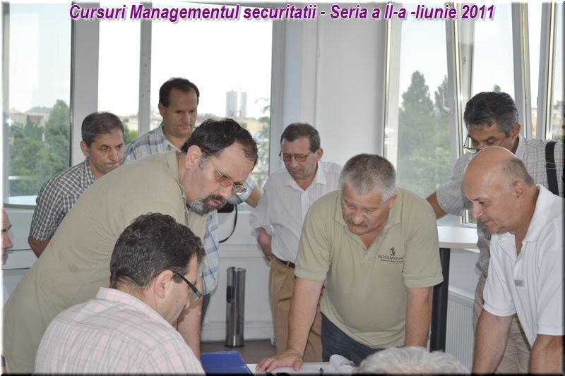 20110615_seria2_cursuri-securitate_800px_016