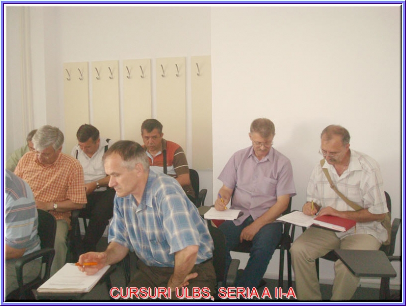 consilieri_s2_800-ulbs-002