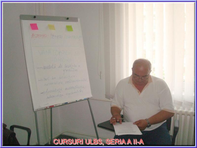consilieri_s2_800-ulbs-004