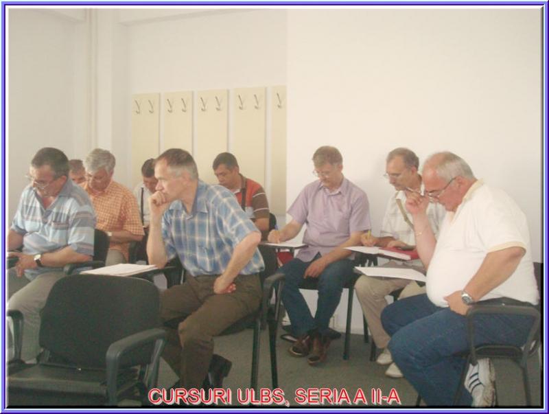 consilieri_s2_800-ulbs-008