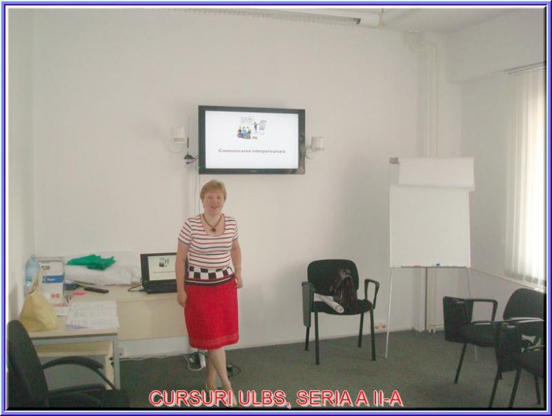 consilieri_s2_800-ulbs-012