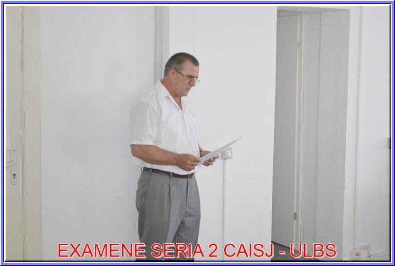 ex_s2_800-030
