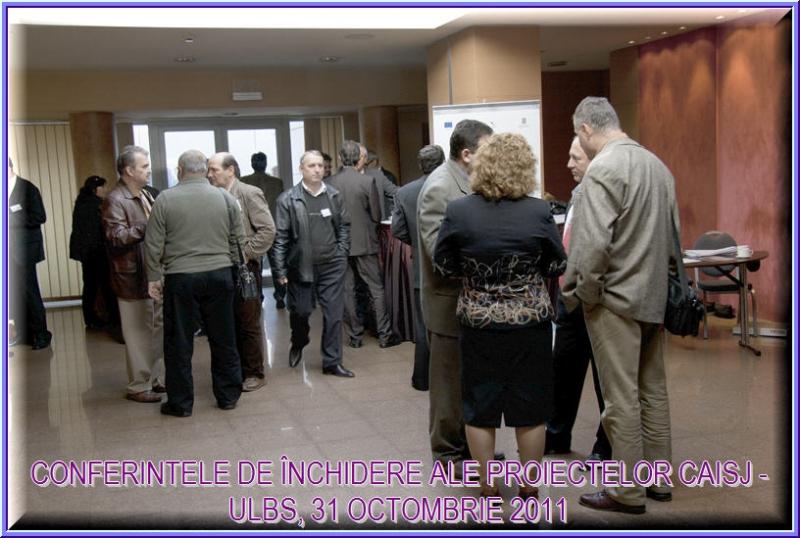 conf-inchid-pauza_dcnews_800_003