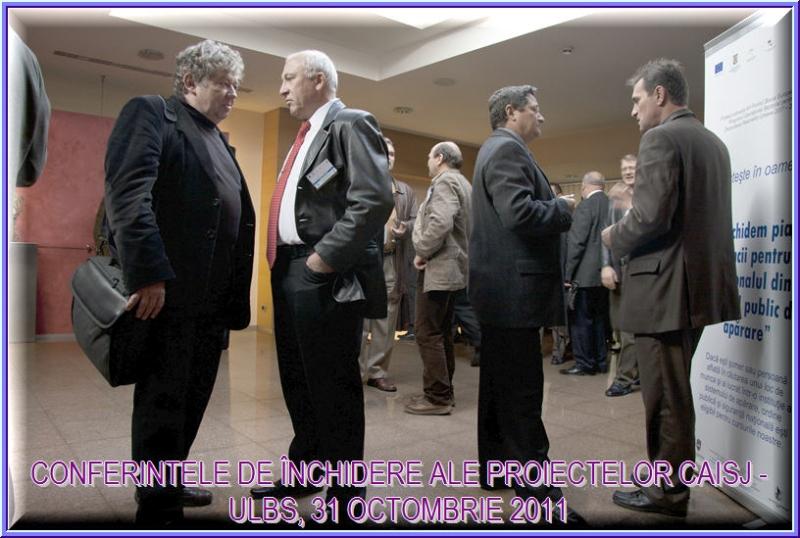 conf-inchid-pauza_dcnews_800_005