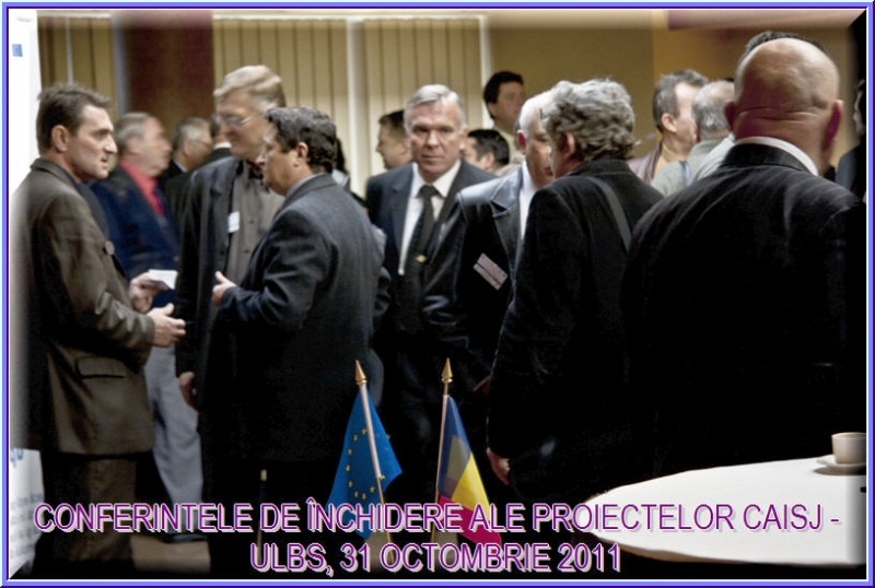 conf-inchid-pauza_dcnews_800_006