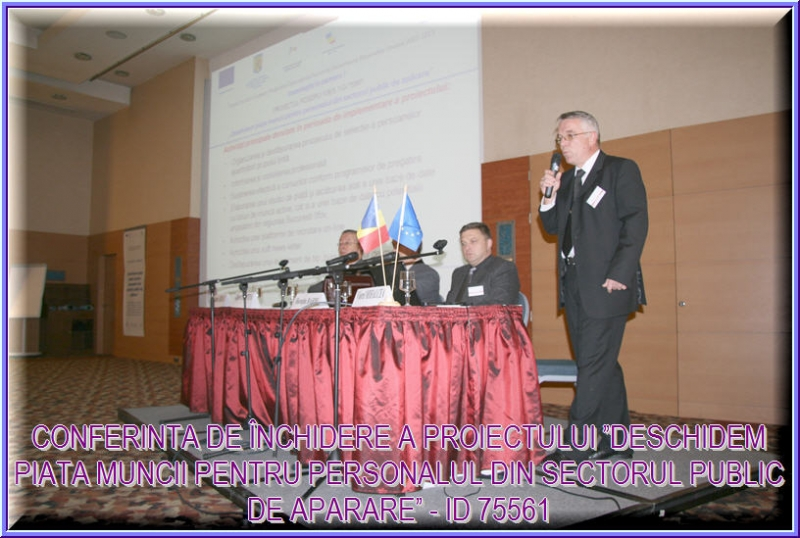 conf-inchid-75561_dcnews_800_006