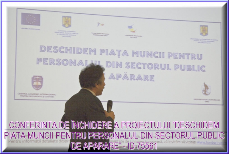 conf-inchid-75561_dcnews_800_013