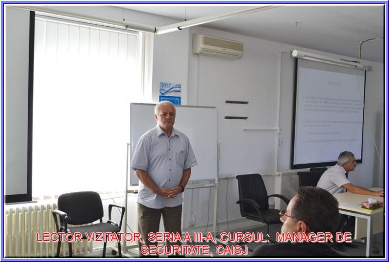 lectori-vizitatori_s2_800-voievozeanu-013