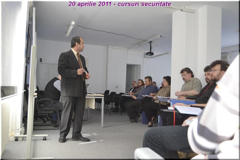 20110420_800px_cursuri-002