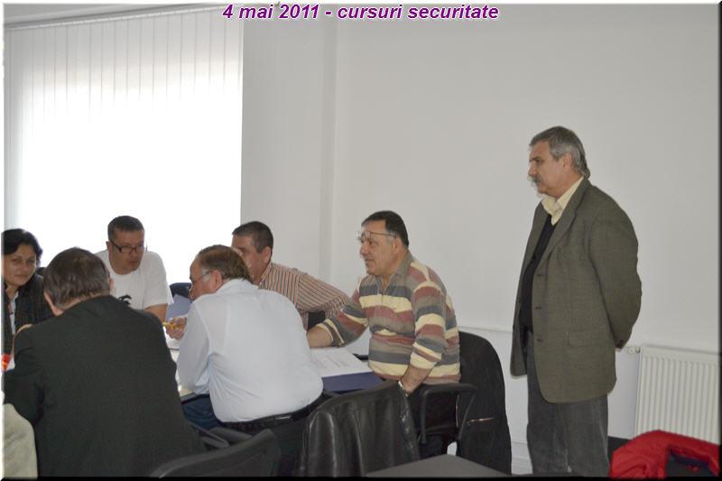 20110504_800px_cursuri-014