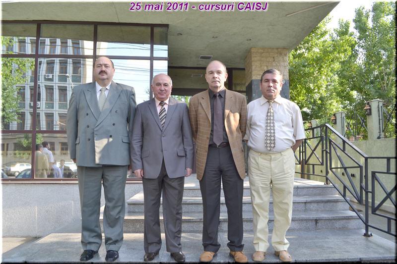 20110525_800px_cursuri-004