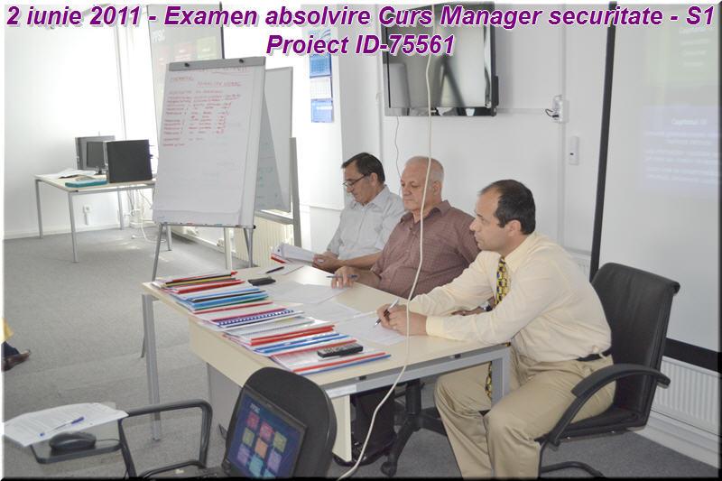 20110602_examen-75561_800px_002