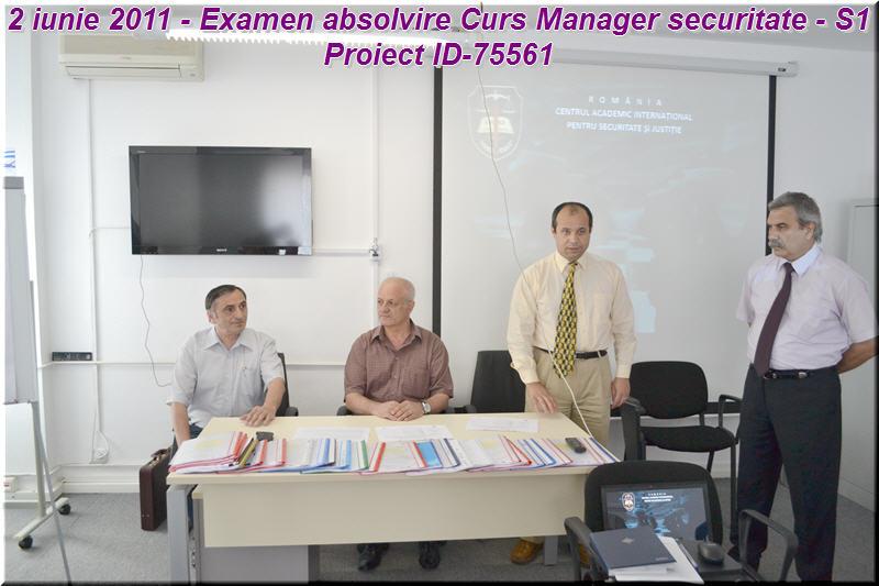20110602_examen-75561_800px_004