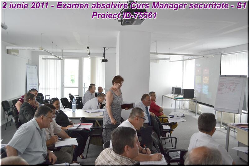 20110602_examen-75561_800px_016