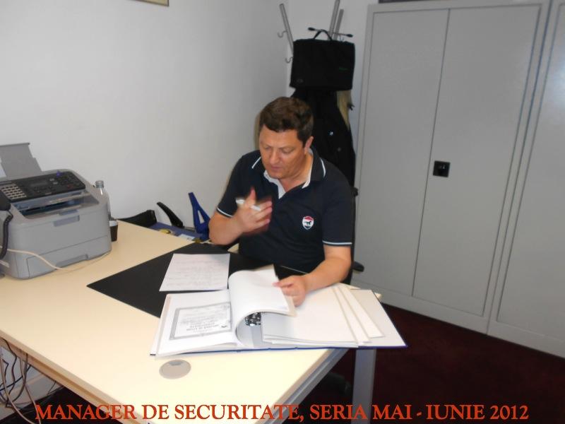 cursuri-s4-2012-563