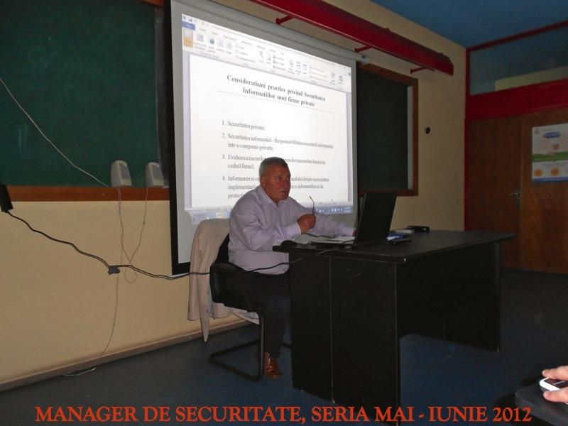 cursuri-s4-2012-860