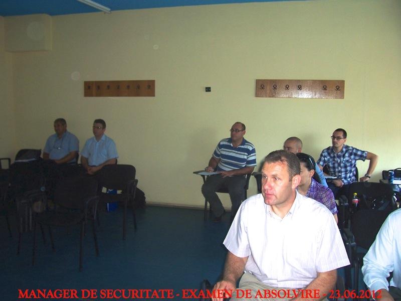 s4-absolvire-201203
